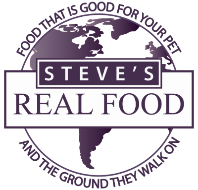Steve's Real Food Stroudsburg Pennsylvania
