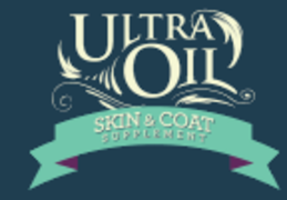 Ultra Oil For Pets Ankeny Iowa