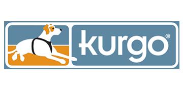 Kurgo Ankeny Iowa