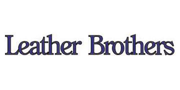 Leather Bros Ankeny Iowa