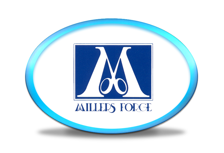 Millers Forge Fleming Island Florida