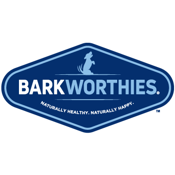 Barkworthies Muskego Wisconsin