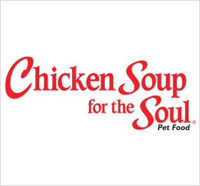 Chicken Soup Magnolia New Jersey