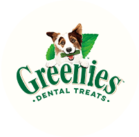 Greenies Magnolia New Jersey