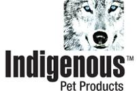 Indigenous Fort Lauderdale Florida