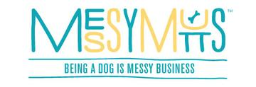 Messy Mutts Fort Lauderdale Florida