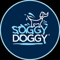 Soggy Doggy Magnolia New Jersey
