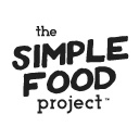 The Simple Food Project New Berlin Wisconsin