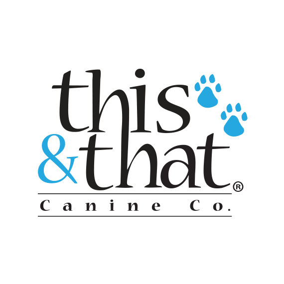 This & That Canine Co. Ankeny Iowa
