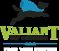 Valiant Pet Fort Lauderdale Florida