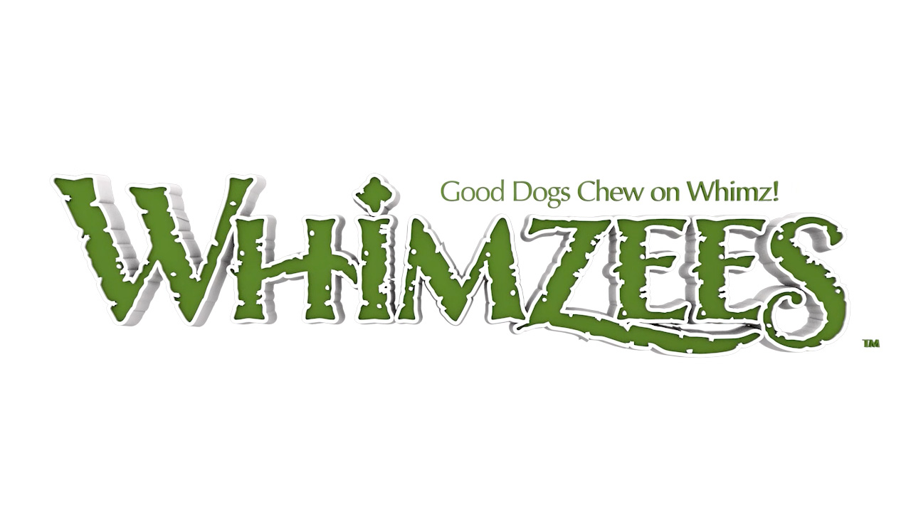 Whimzees Lafayette Township New Jersey