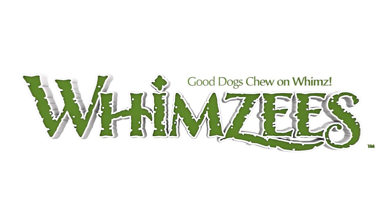 Whimzees Ankeny Iowa
