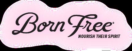 Born Free Port Washington Wisconsin