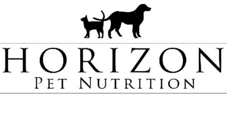 Horizon Pet Nutrition Stroudsburg Pennsylvania