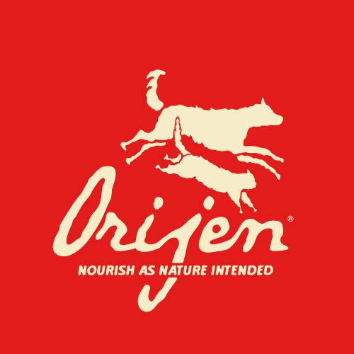 Orijen Ankeny Iowa