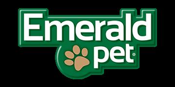 Emerald Pet Muskego Wisconsin