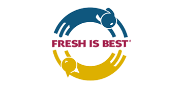 Fresh Is Best Muskego Wisconsin